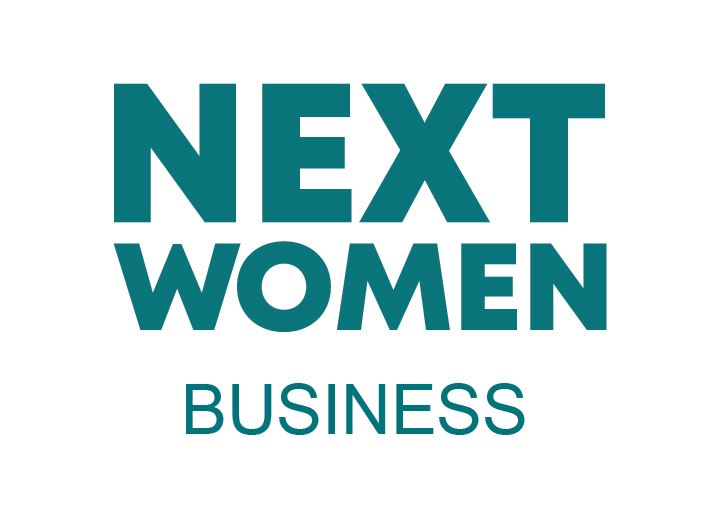Next Women Business