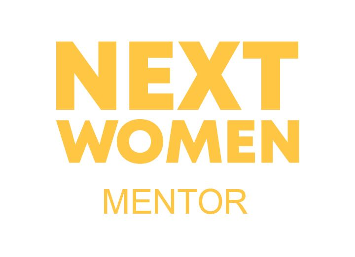 Next Women Mentor